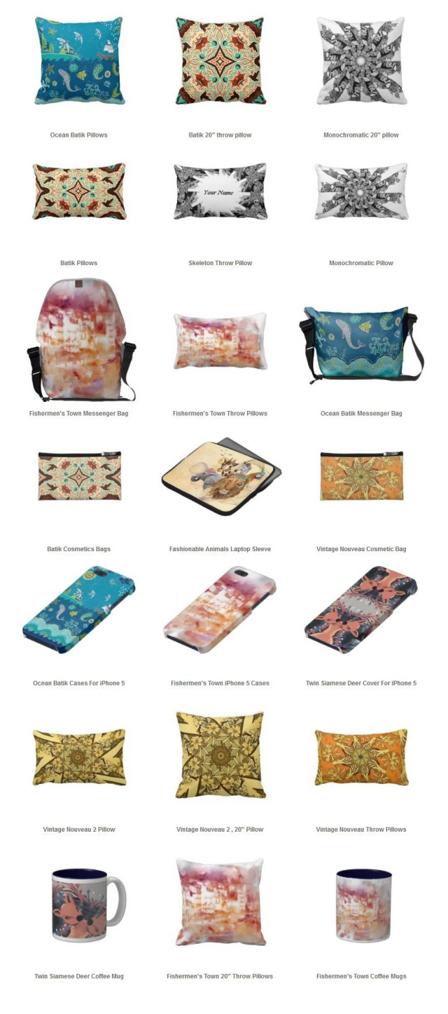 Artweaver_Zazzle.com Store_20130813-154309